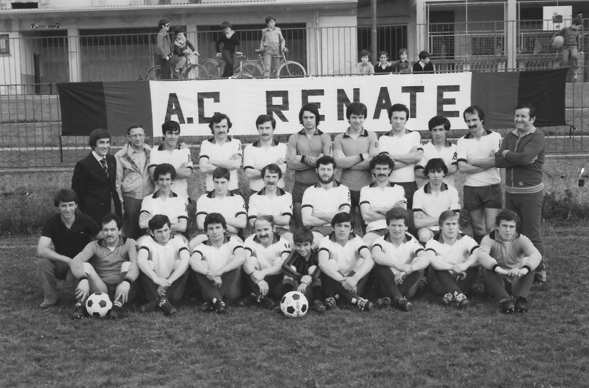 renate-1977-1978