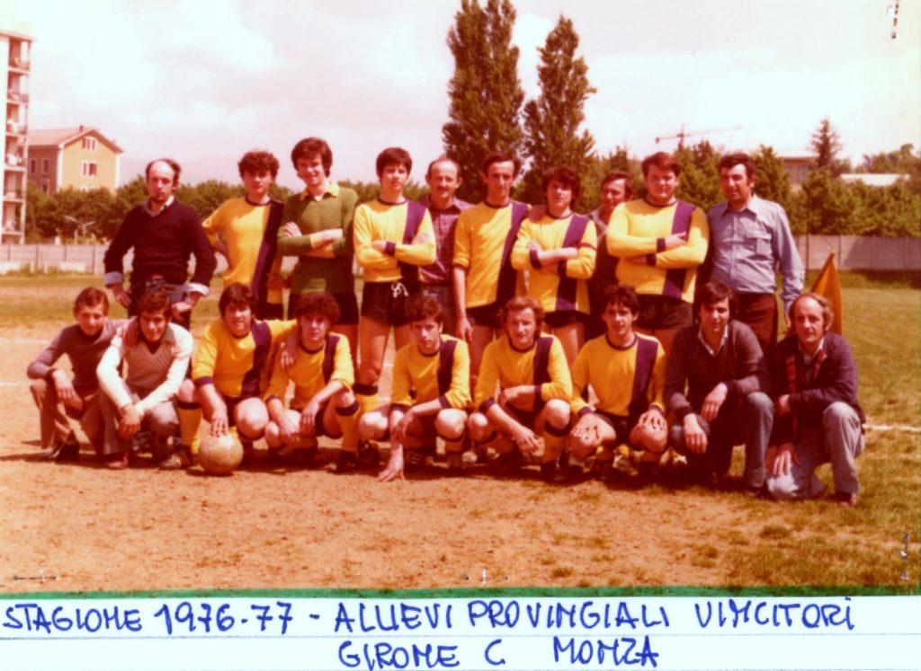 allievi-provinciali-76-77