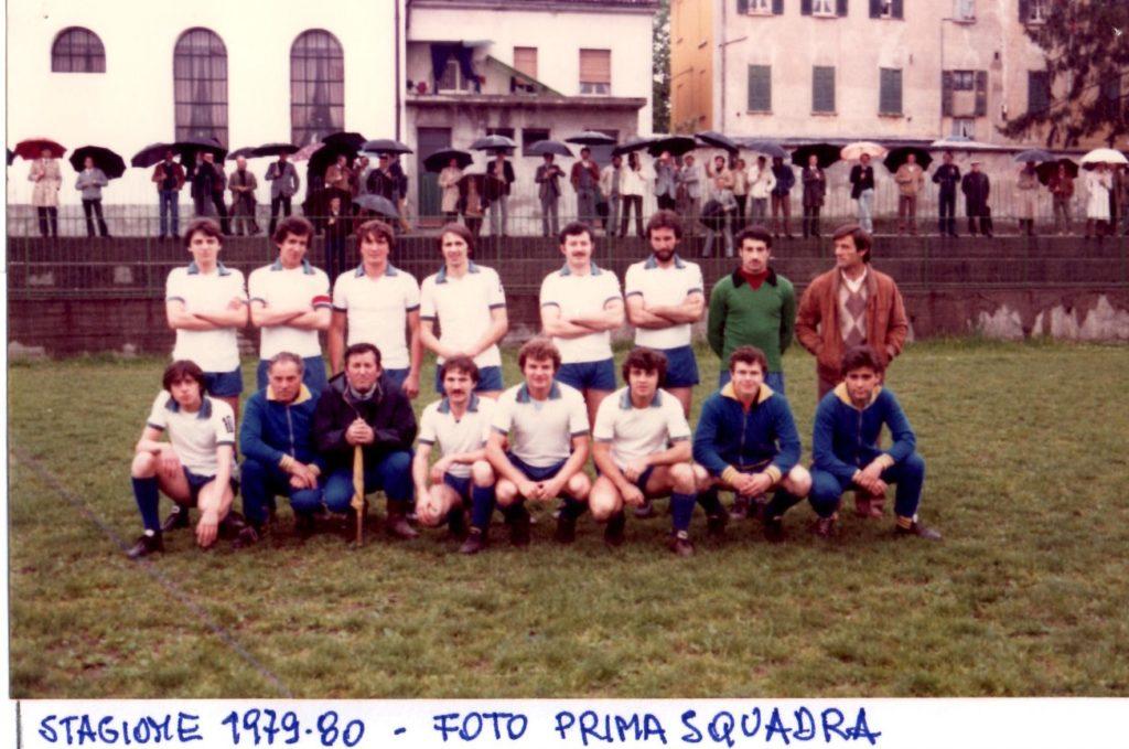 prima-squadra-79-80