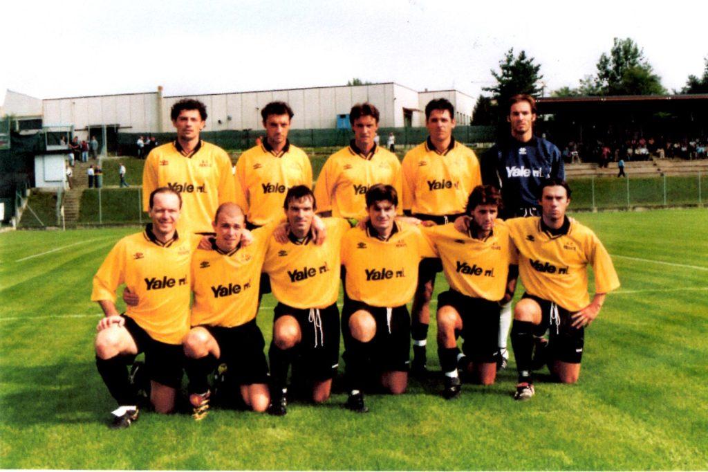 renate 2000-2001