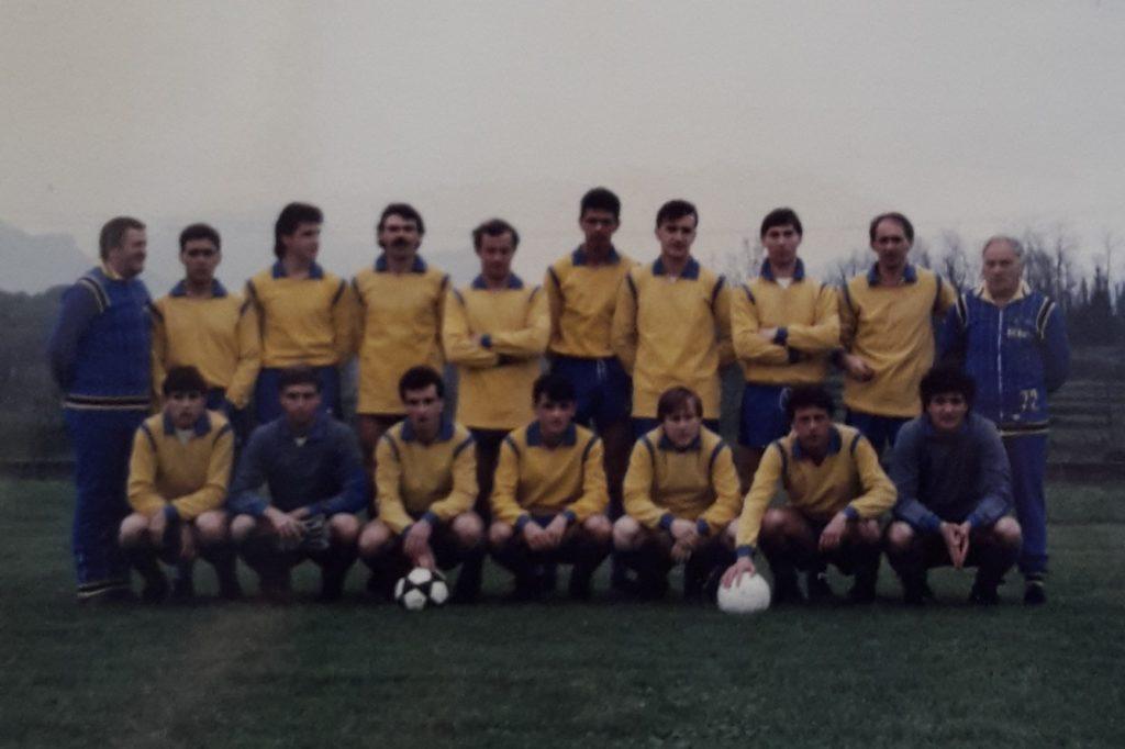 renate 84-85