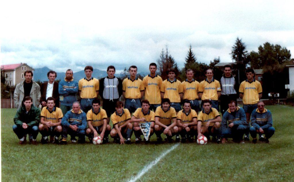renate 87-88