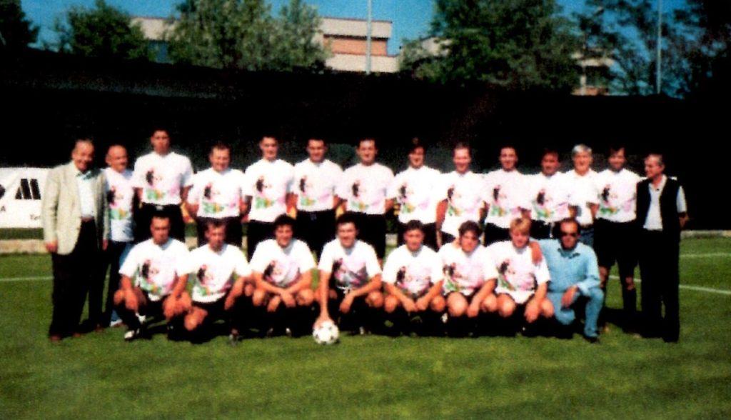 renate 97-98