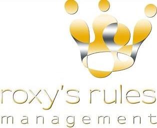 roxys
