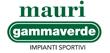 sponsor_04