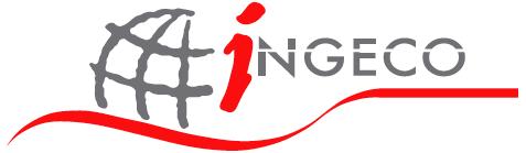 sponsor_13