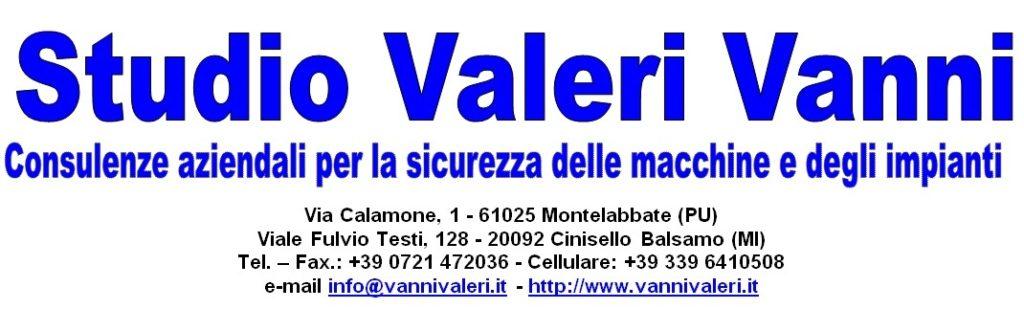 valerio-vanni