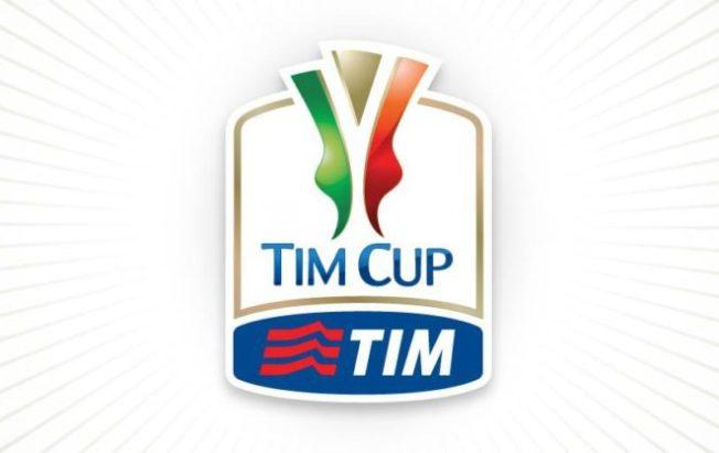 Tim-1030x417