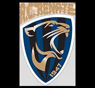Logo AC Renate